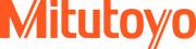 mitutoyo-measuring-machine-tools