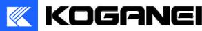 koganei-corporation
