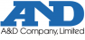 and-company-limited