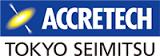 accretech-tokyo-seimitsu