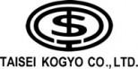 loc-dau-taisei-kogyo-loc-dau-thuy-luc-taisei-kogyo-loc-dau-pha-nuoc-taisei-kogyo