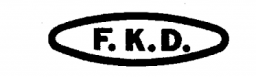 fukuda-seiko-fkd