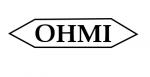 ohmi-seiki-coltd