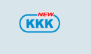 new-sankyo-tool-new-kkk