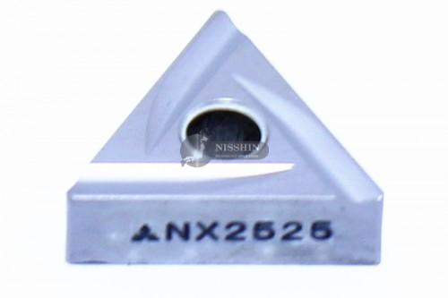 MẢNH DAO TIỆN GỐM NX2525/NX3035